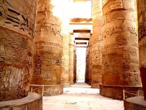 ancient_egypt_27
