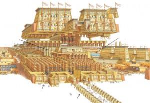 egypt_temple2