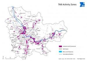 Basel-Metropolitan-Area-Three-Borders-One-Metropolitan-Area-Dec10