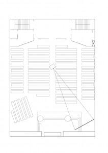 D9-Site1-Plan