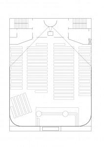 D9-Site1-Plan1