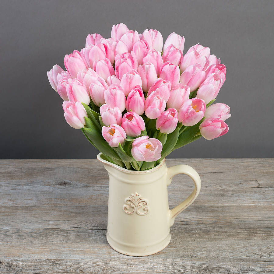 original_spring-pink-tulip-flower-bouquet