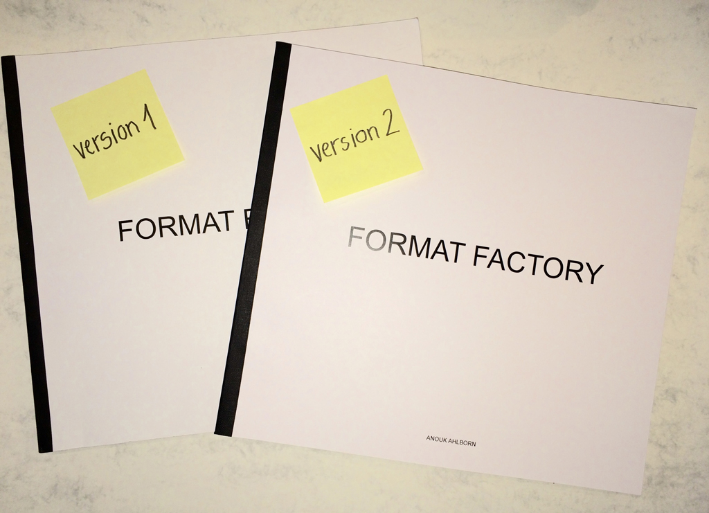 White Book Draft Submission_Printed Versions