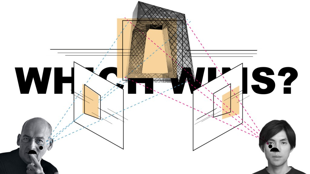 TS remix (0;00;41;03) copy