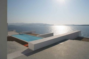 edge_summer_house6