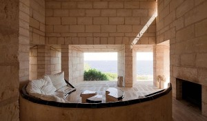 utzon house