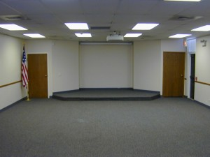 ArlingtonRoom08_003