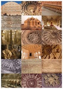 Horizontal Worlds Rajasthan