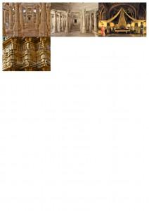 Horizontal Worlds Rajasthan2