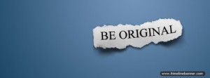 be_original-