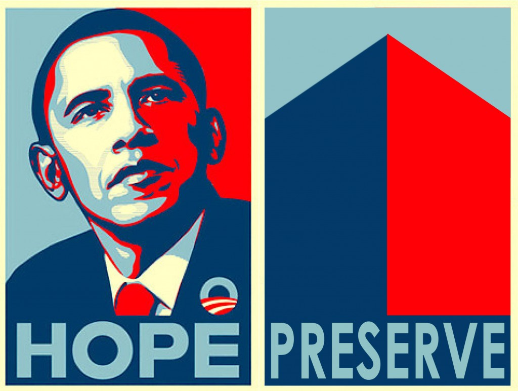 obama-block