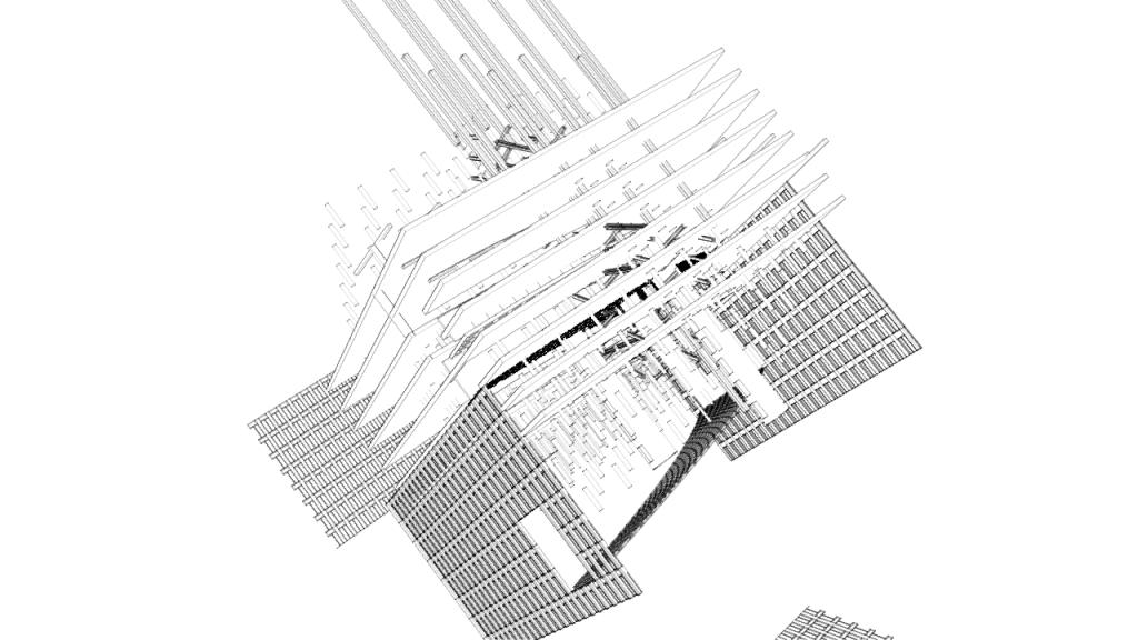 vlcsnap-2015-05-24-17h12m48s28