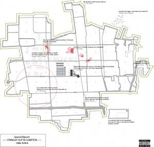 Plan Compton3