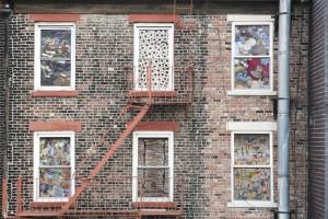 hoarding-offenders-02-4f887380400e9