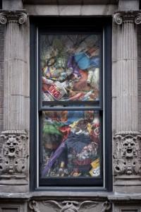 hoarding-offenders-05-4f8874527fc3c