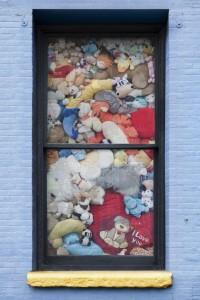 hoarding-offenders-06-4f8874db775d0