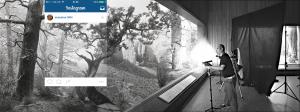 instagram faux terrain_3