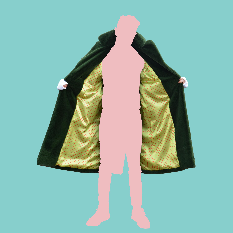 coat-liner-pink