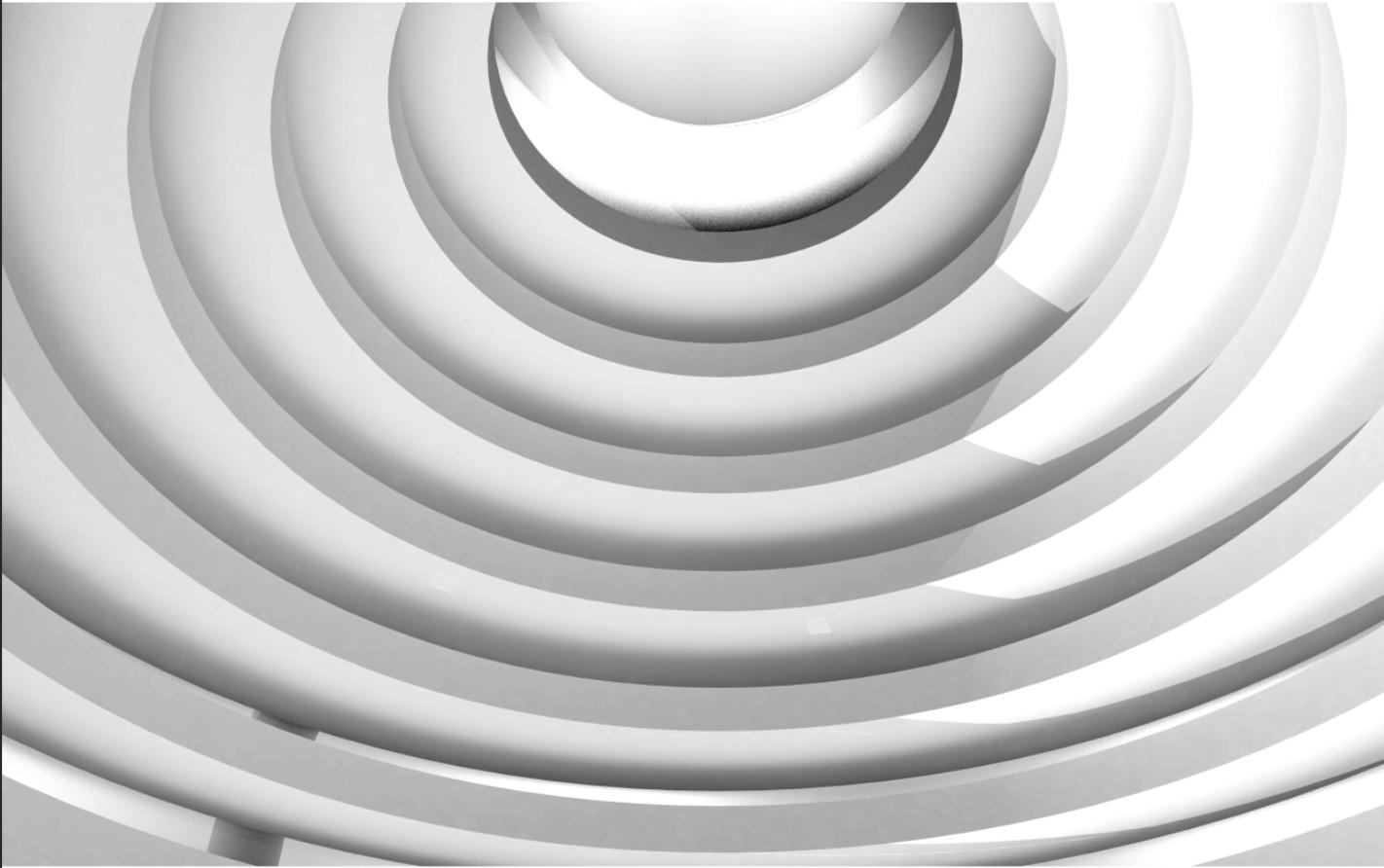 WIP Guggenheim