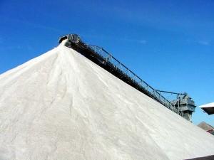 salt-gb-12-22-03-sb