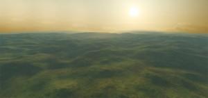 serene landscape_1