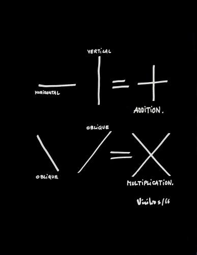 02.-ccindex-architecture-principe-oblique-387x500