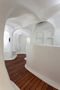 Atelier-van-Lieshout-at-Miami-Basel-_dezeen_468_5