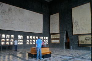 Museo-Diego-Rivera-Anahuacalli_5
