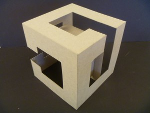 planar_implied_cube_study_model_7_by_samongi-d5g5zn7