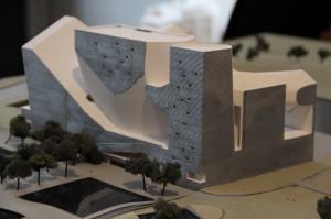 steven-holl-architects-studio-visit-designboom-10