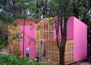 Mexico-House_Tatiana-Bilbao_Chicago-Architecture-Biennial_dezeen_1568_0