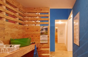 Mexico-House_Tatiana-Bilbao_Chicago-Architecture-Biennial_dezeen_936_0