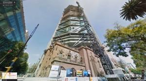 torrereforma2
