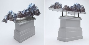 shortlisted-proposals-for-londonaposs-fourth-plinth_4