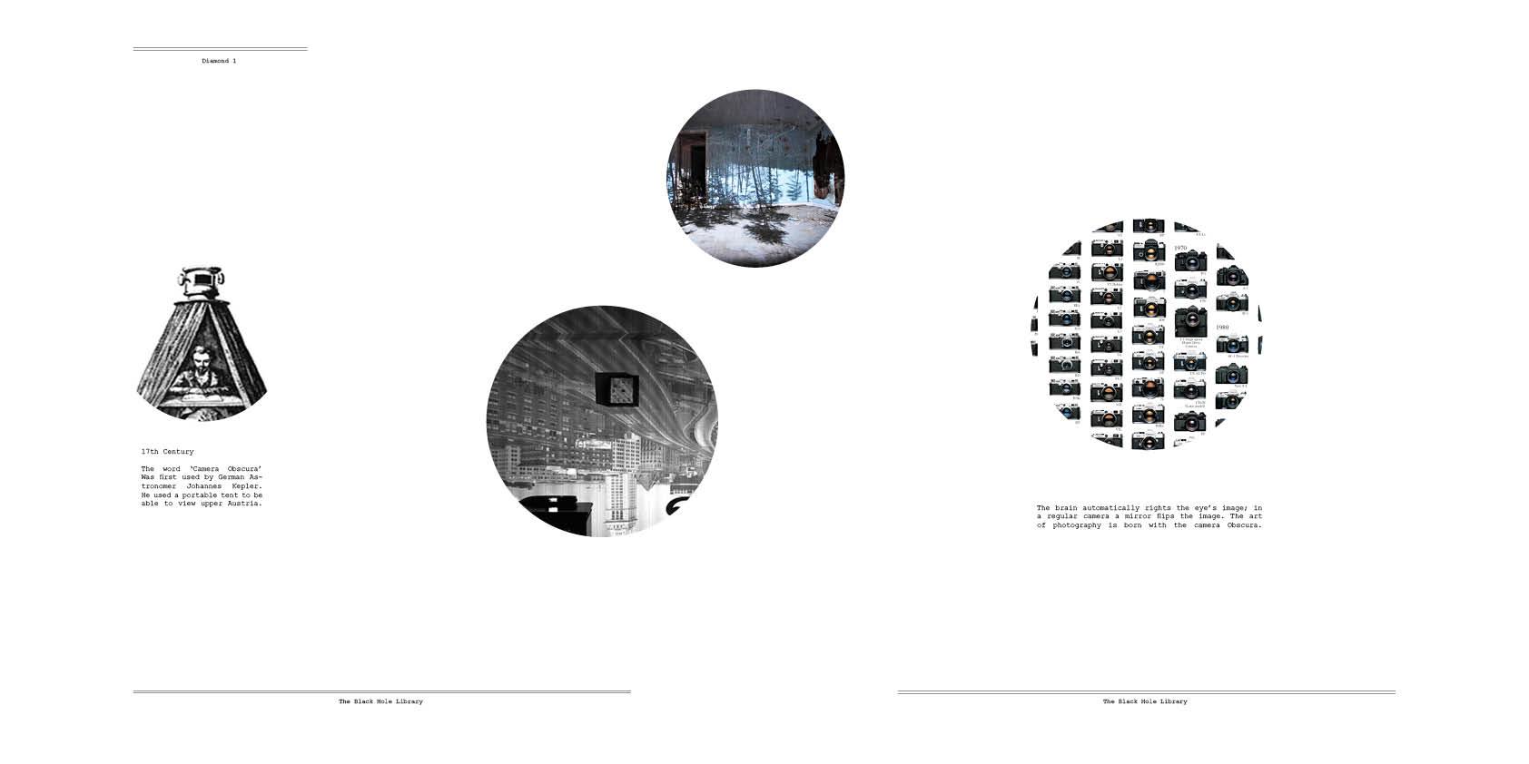 processbook5