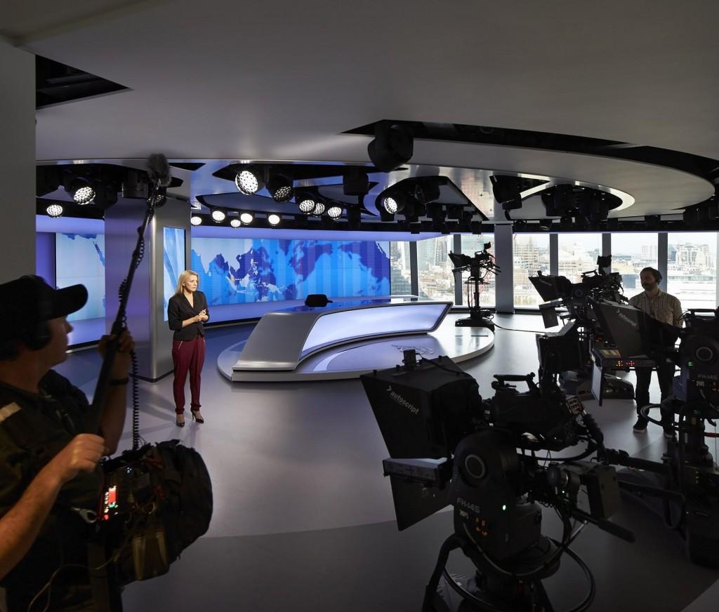 Veech_MediaAl_Jazeera_StudioThe_ShardLondonHuft_15