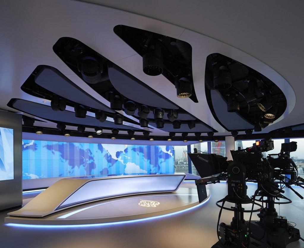 Veech_MediaAl_Jazeera_StudioThe_ShardLondonHuft_4