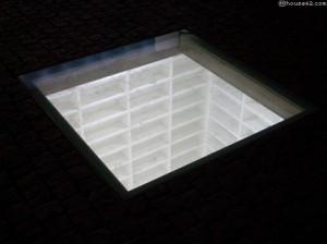 book-memorial1