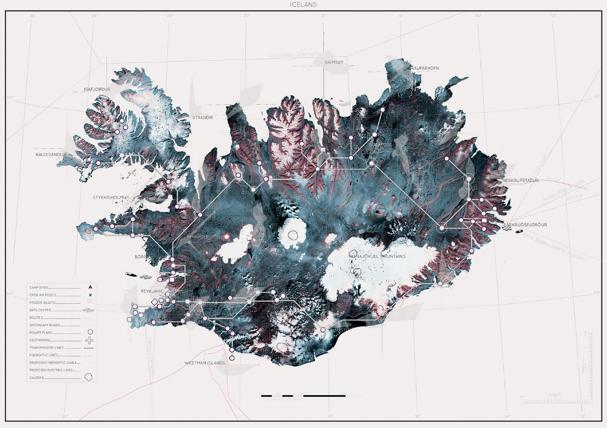 12.12.17_Iceland Main Map_Compilation_FOR PRINT