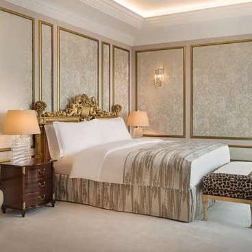 ritz-carlton-suite-moscow