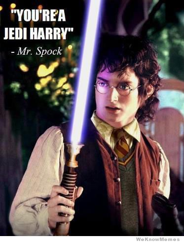 youre-a-jedi-harry