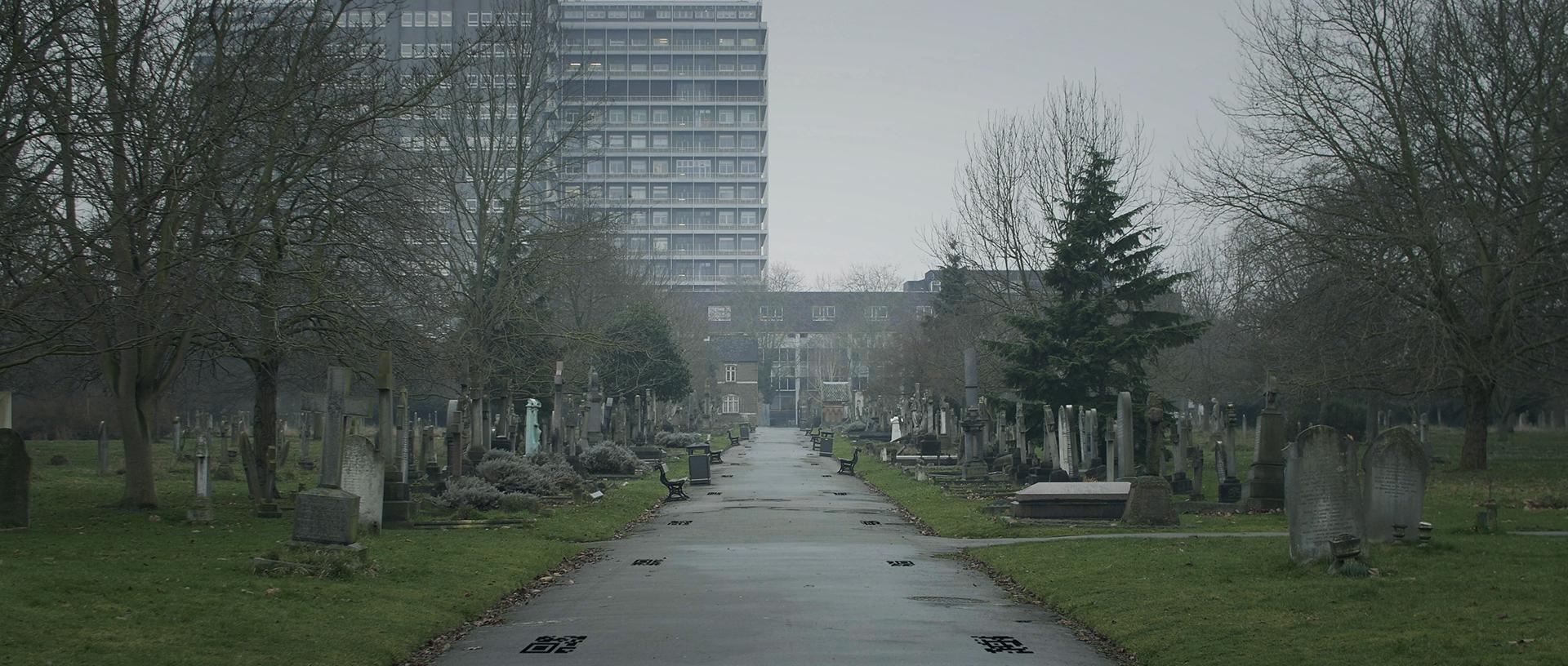 01_Empty City 2