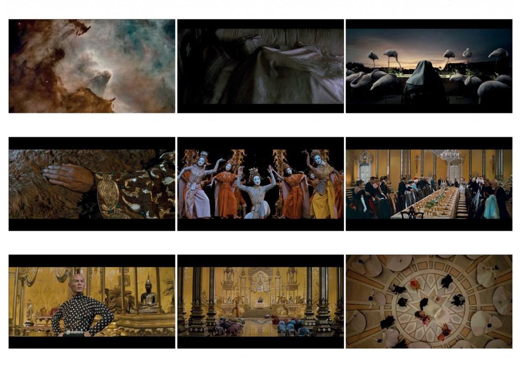 170216_FilmScenes_Page_01