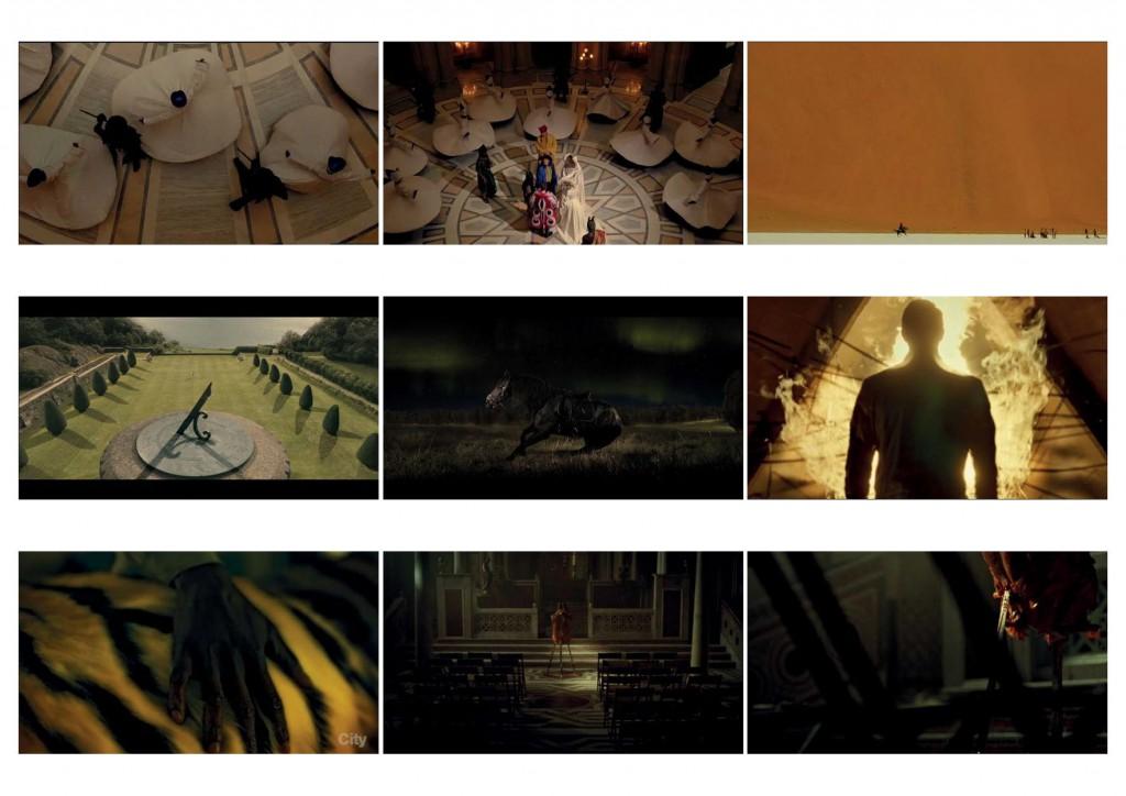 170216_FilmScenes_Page_02