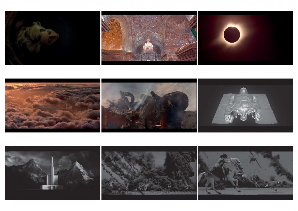 170216_FilmScenes_Page_03