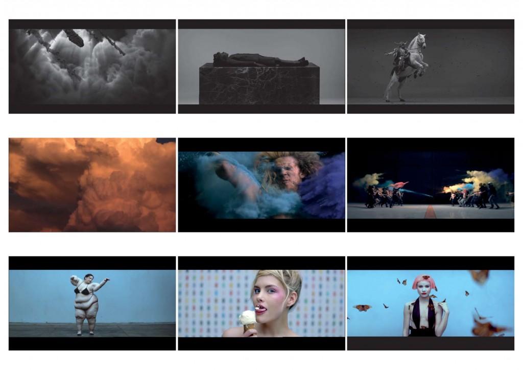 170216_FilmScenes_Page_04
