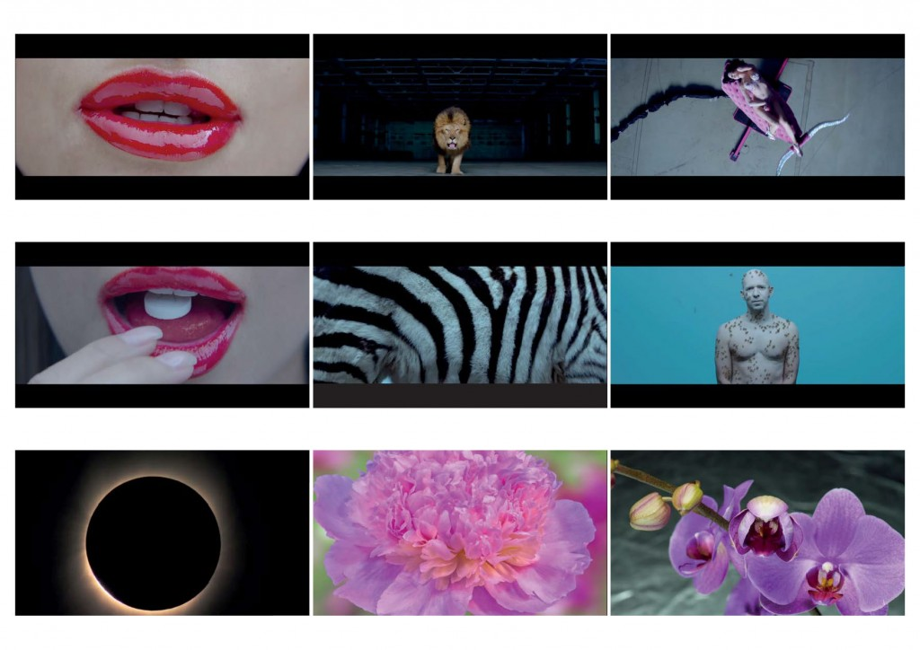 170216_FilmScenes_Page_05