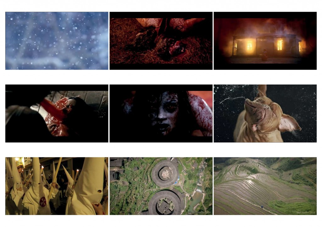 170216_FilmScenes_Page_06