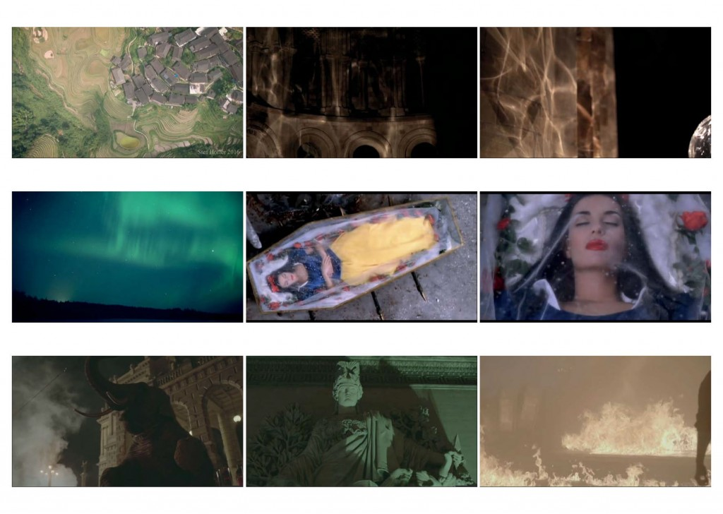 170216_FilmScenes_Page_07