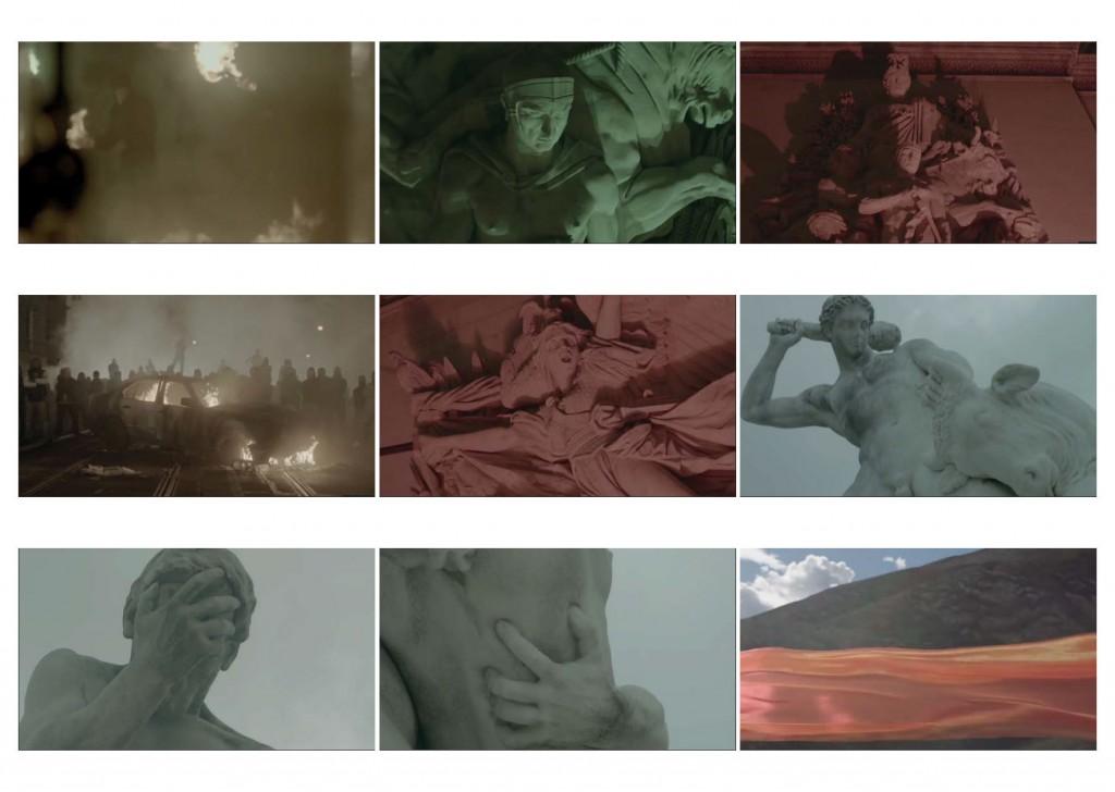 170216_FilmScenes_Page_08